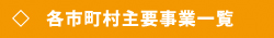 01_challenge_bar.jpg