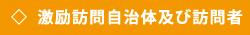 03_challenge_bar.jpg