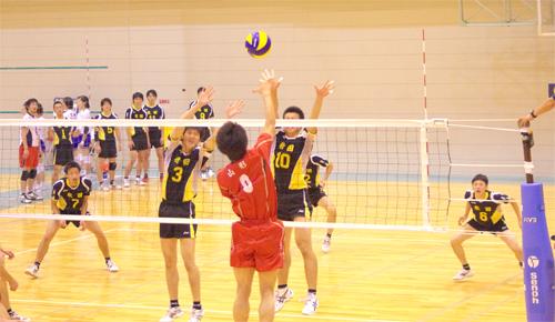 公益財団法人 秋田県体育協会 |...