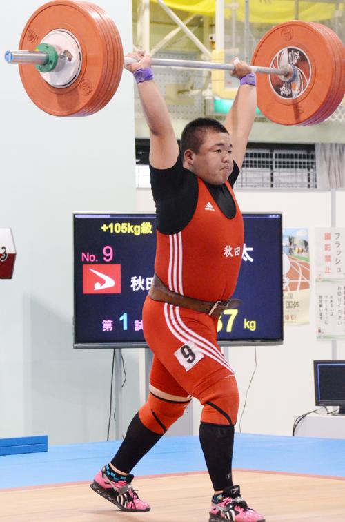 【フェンシング競技】